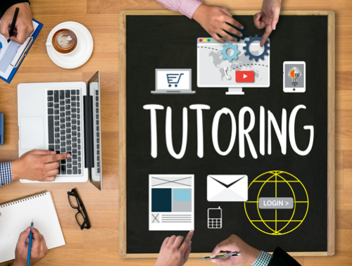 7 reasons why tutoring is essential for your child's development