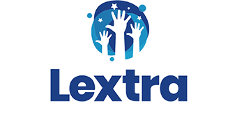 Lextra Learning